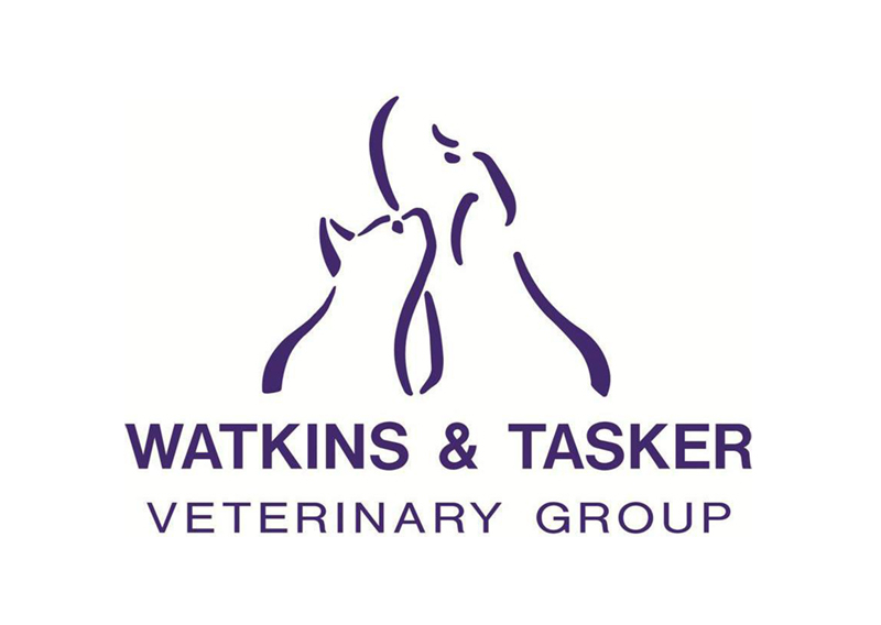 Watkins and Tasker Veterinary group
